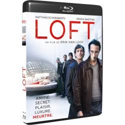 LOFT - BRD