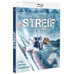 STREIF - BRD