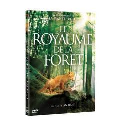 ROYAUME DE LA FORET (LE)