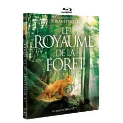 ROYAUME DE LA FORET (LE) - BRD