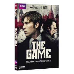 GAME (THE) (2 DVD)