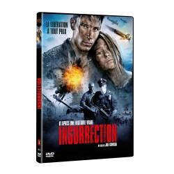 INSURRECTION (WARSAW 44)