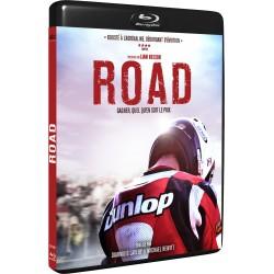 ROAD - BRD
