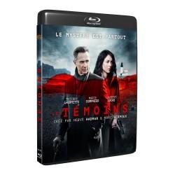 TEMOINS (LES) - SAISON 1 - BRD