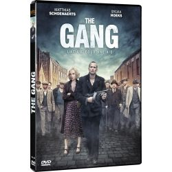 GANG (THE) -