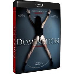 DOMINATION - BRD