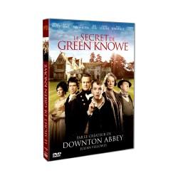 SECRET DE GREEN KNOWE (LE)