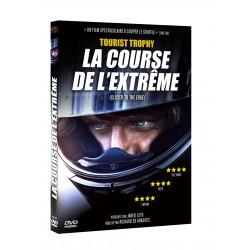 TOURIST TROPHY - LA COURSE DE L'EXTRÊME (TT)