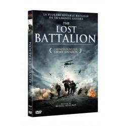 LOST BATTALION (THE)