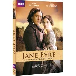 JANE EYRE (2006) (2 DVD)
