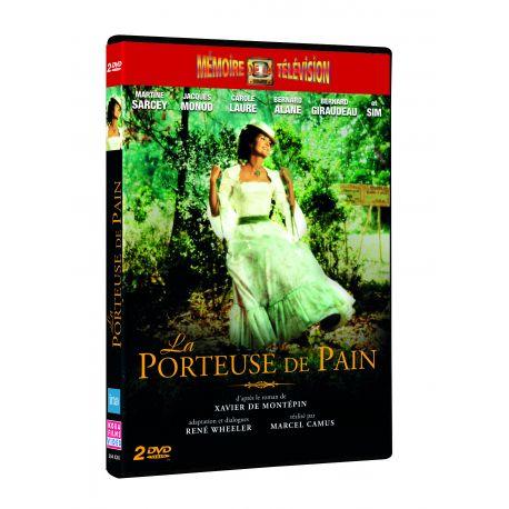 PORTEUSE DE PAIN (LA)