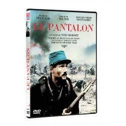 PANTALON (LE)
