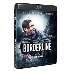 BORDERLINE - BRD