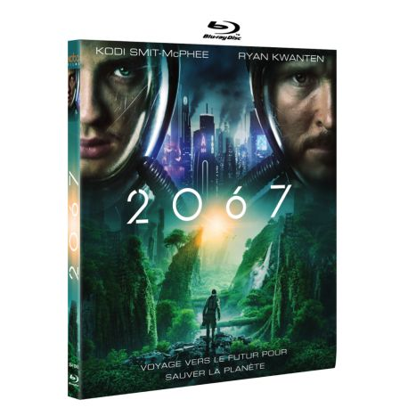 2067 - BRD