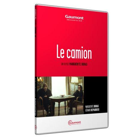 CAMION (LE)