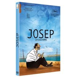 JOSEP - BRD