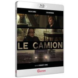 CAMION (LE) - BRD