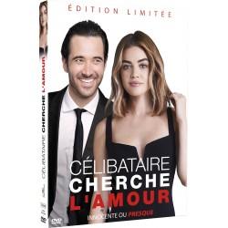 CELIBATAIRE CHERCHE L'AMOUR