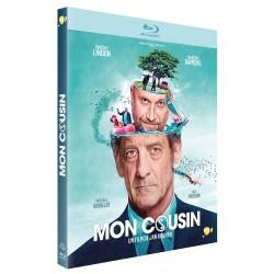 MON COUSIN - BRD