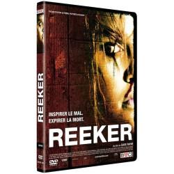 REEKER