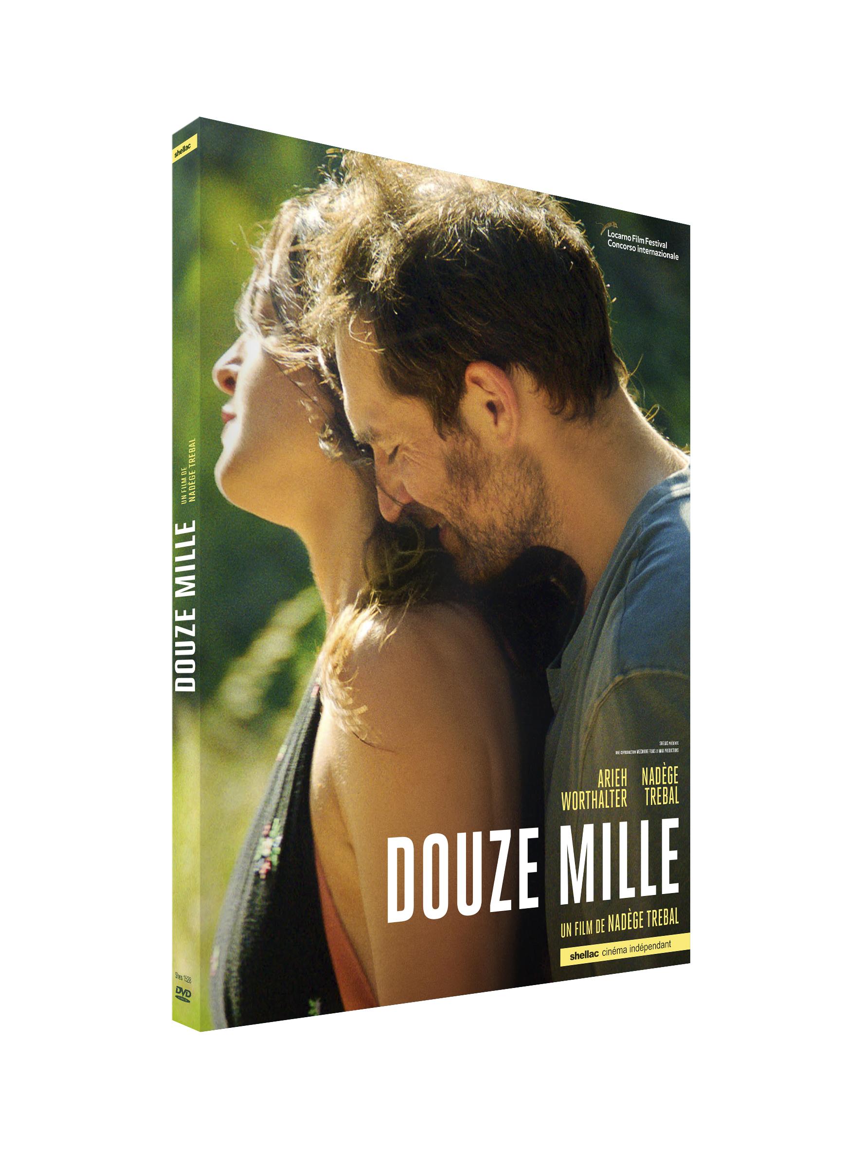 DOUZE MILLE