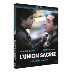 L'UNION SACREE - COMBO