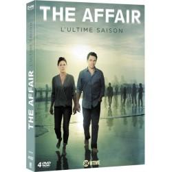 THE AFFAIR S05