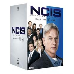 NCIS S09 A S16