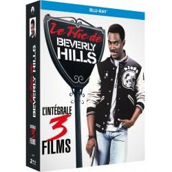 FLIC DE BEVERLY HILLS 1 A 3 BRD