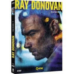 RAY DONOVAN S07