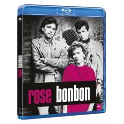 ROSE BONBON BRD