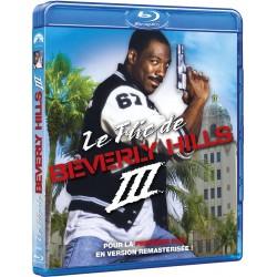 LE FLIC DE BEVERLY HILLS 3 BRD