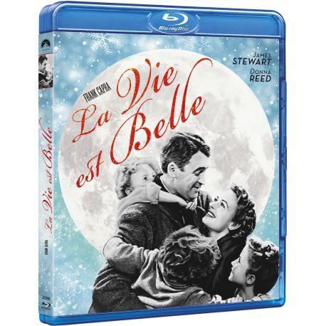 LA VIE EST BELLE (FRANK CAPRA 1946) BRD