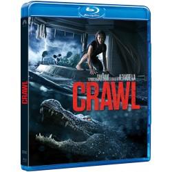 CRAWL BRD