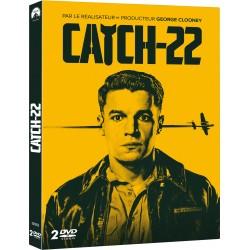 CATCH-22 S01