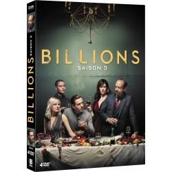 BILLIONS S03