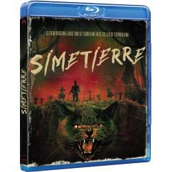 SIMETIERRE (1989) BRD