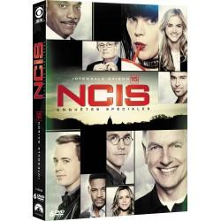 NCIS S15