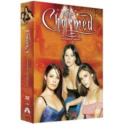 CHARMED S02