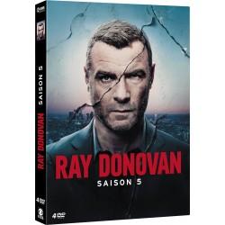 RAY DONOVAN S05