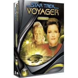 STAR TREK VOYAGER REPACK S03