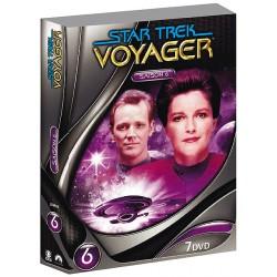 STAR TREK VOYAGER REPACK S06