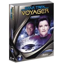 STAR TREK VOYAGER REPACK S07