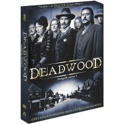 DEADWOOD S03