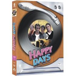 HAPPY DAYS S04
