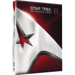 STAR TREK TOS S03 7
