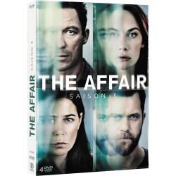 THE AFFAIR S03