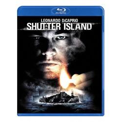 SHUTTER ISLAND BRD
