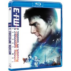 MISSION IMPOSSIBLE III BRD