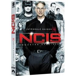 NCIS S14